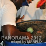 Marflix - Panorama 2012 Mix
