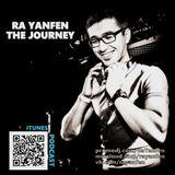 Ra Yanfen - The Journey 050 vol.2