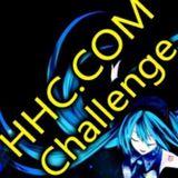 Hardcore History - FFSection II Part 4 - raqhow