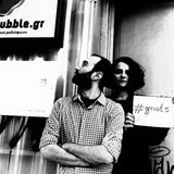 10 χρόνια radiobubble - The Show #2