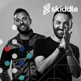 Skiddle Mix 131 - Souldynamic (Excedo Records)