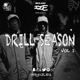 Drill Season VOL 1