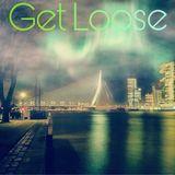 P.H.S [NL] Show 158 - Get Loose