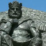Kralj Tvrtko (Vila Retorta, druga sezona)