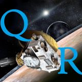 Episode 15: Pluto