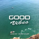 Good Vibes vol.15
