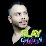 Slay! Glow Edition, LIVE
