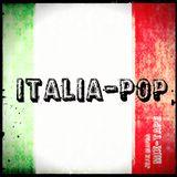 TRANQUILLO - ITALIA POP (mix tape)