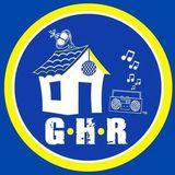 GHETTO HOUSE RADIO 582 - APR 13 2018