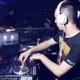 Megamix Bajada Cumbia @ PalmerasNight - NikitoDeejay Mix #Quilombo!