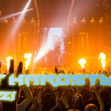 Planet Hardstyle ep.121 - 27.10.2014