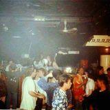 Imperiale 10-11-1993 Rick 8 & Kiko Effe