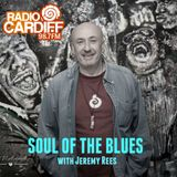 Soul Of The Blues 2