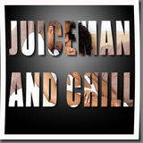 JUICEMAN AND CHILL - LOUNGING AND RELAXING R&B MIX