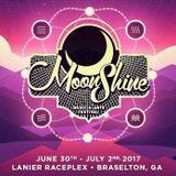 Onwards to Moonshine Fest!!