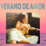 ***Verano De Amor mix***