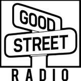KOKLIFE RADIO 25/10/15