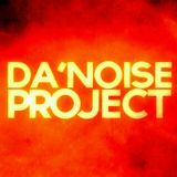 We love Handz up ! #10 mixed by DA`NOISE Project