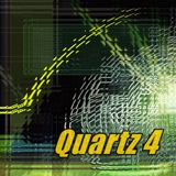 Quartz 4 (Dark Tech Drops)