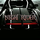 NightRider featuring D.J.