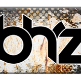 Pure Behrouz Show #26 01.02.11