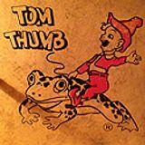 UTI #64 - Tim Flaherty's X-mas Tunes
