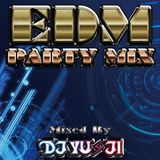 The Best Of EDM Party MIX!!