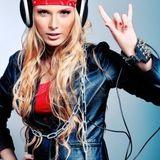 Enjoy Music Podcast 002   DJ Tazz