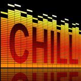Chillax Hour Supernet News Letter Recap