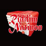Riddim Nation#7 - Rocksteady. feat. Tommy Far East, Harashi