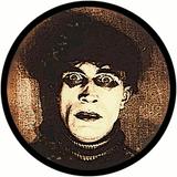 Phantasmagorophobia 7