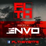 FLTH promo mix by ENVO