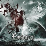 Interview with Tom & Henrik of Evergrey