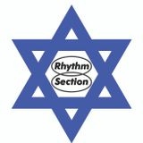 Rhythm Section x Teder.fm Tel Aviv on NTS RADIO with Bradley Zero & Hectic (Fortuna Records)