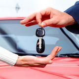 Meelis Villems tutvustas uue autoostu finantseerimis võimalusi
