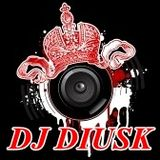 DJ Diusk - System overload