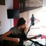 Shore Live - 20th May 2015 - Lyndsey Craig Live In Session