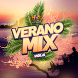 Crazy Summer Mix By Dj Seco I.R. VeranoMixVol6
