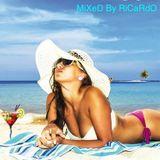 WiNtEr 2o17 - MiXeD bY RiCaRdO