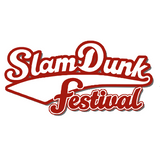 Slam Dunk 2017 Mix. 03
