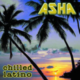 Chilled Latino