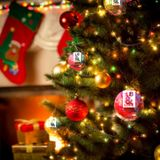 18&Lode - Speciale Natale