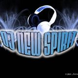 DJ New Spirit Live At Cincirave 4