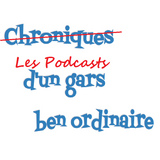 Marché-parlé #28 C'était mieux avant? Nuit Debout, Education, ce sera mieux après?