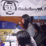 La Voz del planeta programa ambientalista transmitido el día 21 02 2012 por Radio Faro 90.1 fm!!