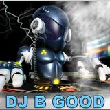 DJ B GOOD presents RnB BANGERZ VOL 1