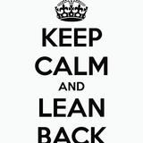 Pleazure - Lean Back (Live Breaks Mix 2002)