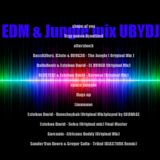 Mixtape UBYDJ [SYNC} Junggle & Edm [sound of dance]