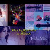 THIS IS AUSTRALIA VOL 1 (Indie Dance/New Wave/Dream-Electro Pop) Mixtape▶️by MishkA