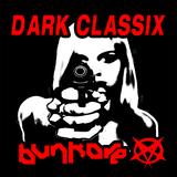 Adot & Sag - Dark Classix - (drum'n'bass mix)